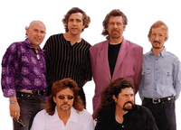 Book Electric Light Orchestra - Jeff Lynne for your next corporate event, function, or private party.