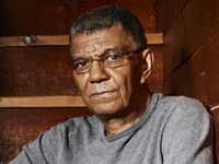 Book Jack DeJohnette for your next corporate event, function, or private party.