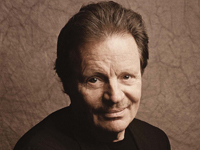 Book Delbert McClinton for your next corporate event, function, or private party.