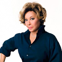 Book Diahann Carroll for your next corporate event, function, or private party.