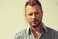 Book Dierks Bentley for your next corporate event, function, or private party.