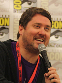 Book Doug Benson for your next corporate event, function, or private party.