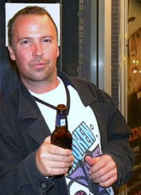 Book Doug Stanhope for your next corporate event, function, or private party.