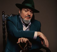 Book Dr. John & The Nite Trippers for your next corporate event, function, or private party.