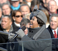 Book Aretha Franklin for your next corporate event, function, or private party.
