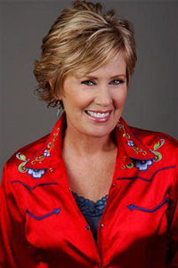 Book Janie Fricke for your next corporate event, function, or private party.