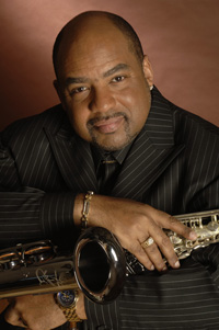 Book Gerald Albright for your next corporate event, function, or private party.