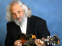 Book David Grisman Quintet for your next corporate event, function, or private party.