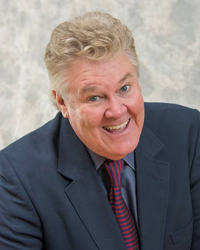 Book Dick Hardwick for your next corporate event, function, or private party.