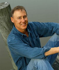 Book Bruce Hornsby for your next corporate event, function, or private party.