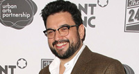 Book Horatio Sanz for your next corporate event, function, or private party.