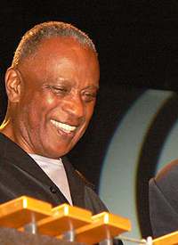 Book Bobby Hutcherson for your next corporate event, function, or private party.