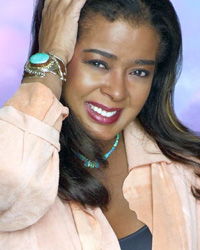 Book Irene Cara for your next corporate event, function, or private party.