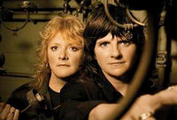 Book Indigo Girls for your next corporate event, function, or private party.