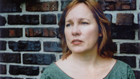 Book Iris DeMent for your next corporate event, function, or private party.