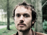 Book Damien Rice for your next corporate event, function, or private party.