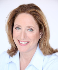 Book Judy Gold for your next corporate event, function, or private party.