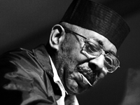 Book Jimmy McGriff for your next corporate event, function, or private party.