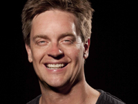 Book Jim Breuer for your next corporate event, function, or private party.