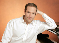 Book Jim Brickman for your next corporate event, function, or private party.
