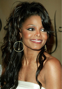 Book Janet Jackson for your next corporate event, function, or private party.