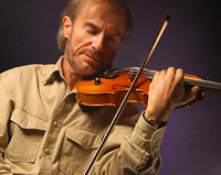 Book Jean-Luc Ponty for your next corporate event, function, or private party.