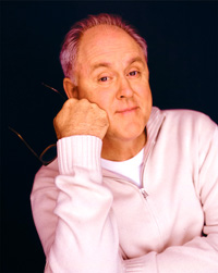 Book John Lithgow  for your next corporate event, function, or private party.