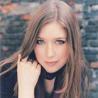 Book Hayley Westenra for your next corporate event, function, or private party.