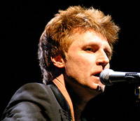 Book John Waite for your next corporate event, function, or private party.