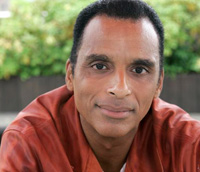 Book Jon Secada for your next corporate event, function, or private party.