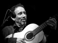 Book Jonathan Richman for your next corporate event, function, or private party.