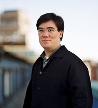 Book Alan Gilbert for your next corporate event, function, or private party.