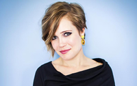 Book Leila Josefowicz for your next corporate event, function, or private party.