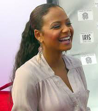 Book Christina Milian for your next corporate event, function, or private party.