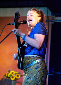 Book Jane Siberry for your next corporate event, function, or private party.