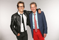 Book Bacon Brothers for your next corporate event, function, or private party.