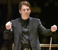 Book Keith Lockhart (Conductor) for your next corporate event, function, or private party.