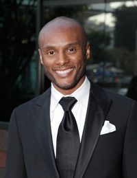 Book Kenny Lattimore for your next corporate event, function, or private party.