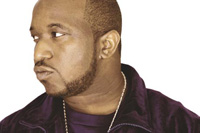 Book Kool G Rap for your next corporate event, function, or private party.