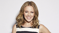 Book Kylie Minogue for your next corporate event, function, or private party.