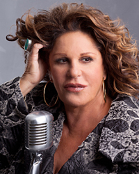 Book Lainie Kazan for your next corporate event, function, or private party.
