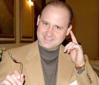 Book Robert Channing for your next corporate event, function, or private party.