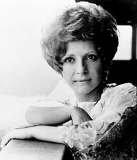Book Brenda Lee for your next corporate event, function, or private party.