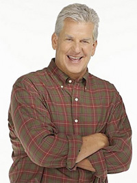Book Lenny Clarke for your next corporate event, function, or private party.