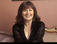Book Mary Walsh for your next corporate event, function, or private party.
