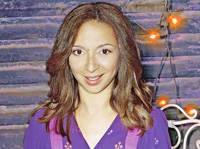 Book Maya Rudolph for your next corporate event, function, or private party.