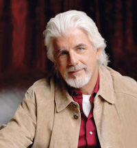 Book Michael McDonald (of the Doobie Brothers) for your next corporate event, function, or private party.