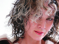 Book Alannah Myles for your next corporate event, function, or private party.
