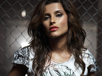 Book Nelly Furtado for your next corporate event, function, or private party.