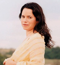 Book Natalie Merchant for your next corporate event, function, or private party.